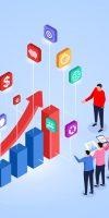Google Workspace контент-маркетинг