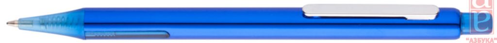 ручка металева Софія
