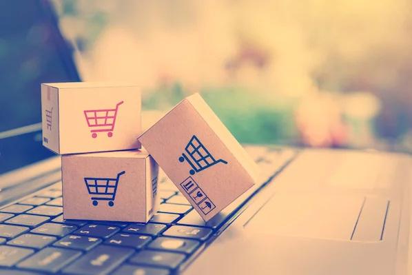 ПО по електронній комерції