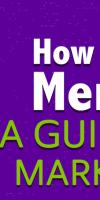 Як використовувати меми?