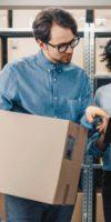 Как начать бизнес Dropshippin?