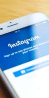 Instagram для развития Видео в Instagram