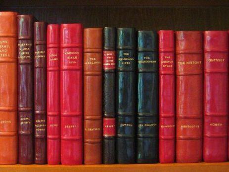 вибираємо розмір книги. Як видати книгу