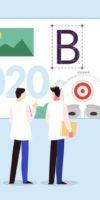 тенденции брендинга в 2020 году