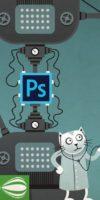 Найкраще програмне забезпечення для графічного дизайну