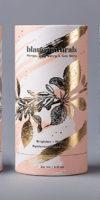 Ефективні поради по дизайну косметичної упаковки