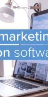 программное обеспечение для автоматизации маркетинга