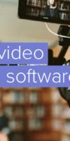 программы по видеомаркетингу