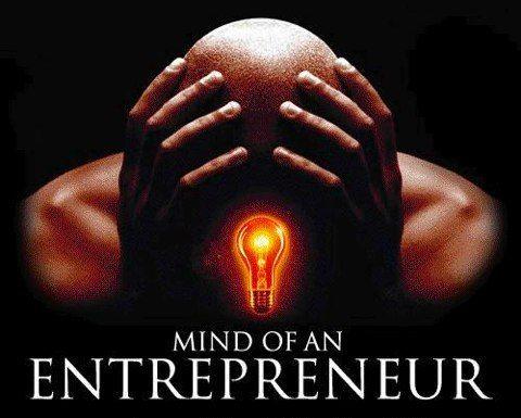 стати кращим підприємцем