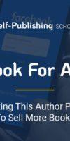 Facebook для авторов