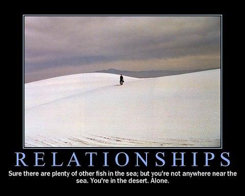 Як побудувати впливові відносини