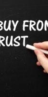 использованию подлинности и прозрачности для повышения доверия