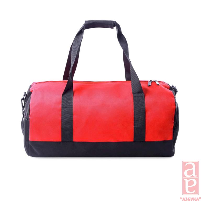 сумка спортивна для промоацій