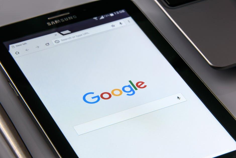 альтернативи Google Analytics