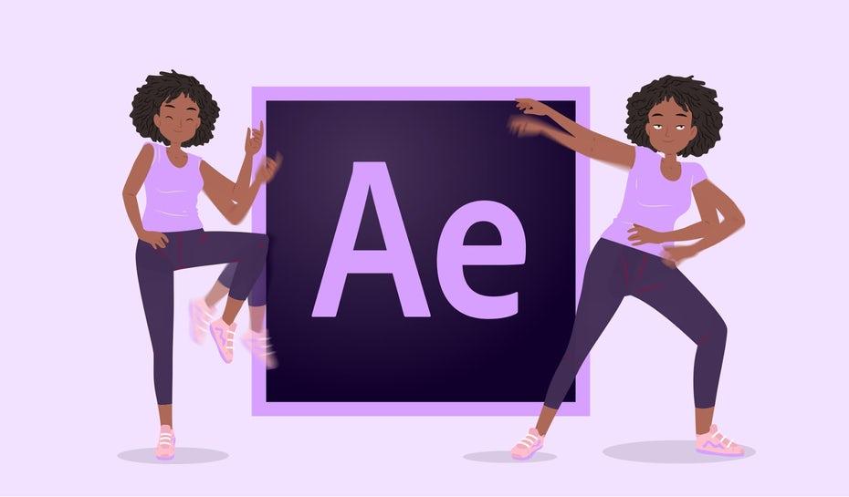 Анімація логотіпа.Как оживити Ваш логотип