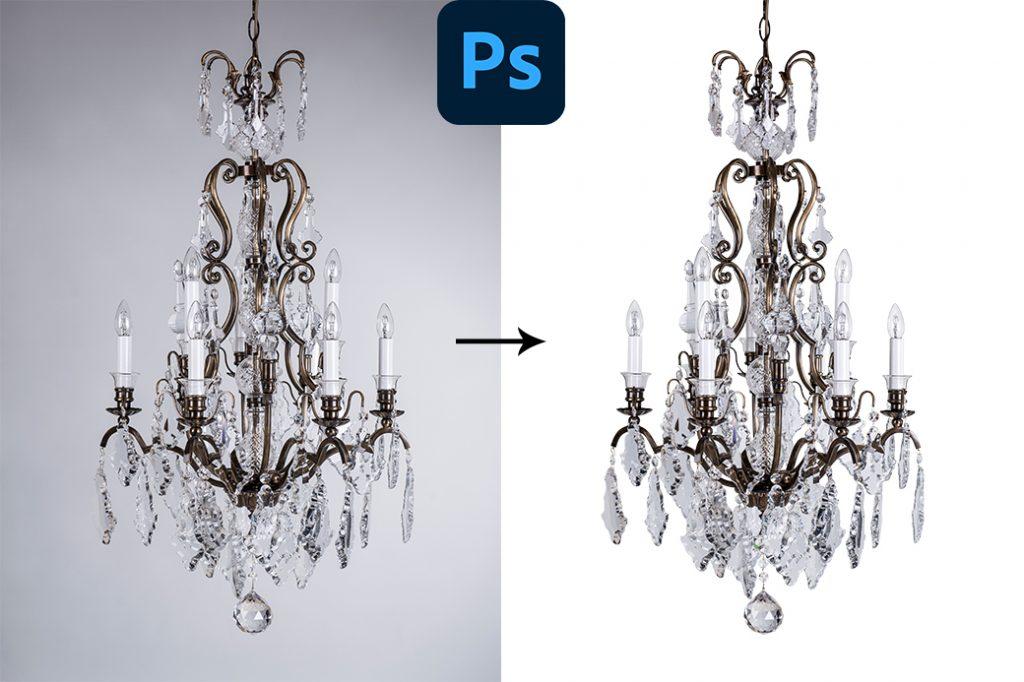 Редагувати в Photoshop