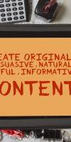 контент-маркетинг для бізнесу