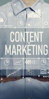 Контент-маркетинг для моєї галузі