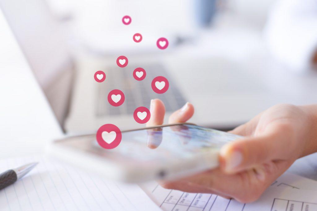 Свята для маркетингу в соціальних мережах