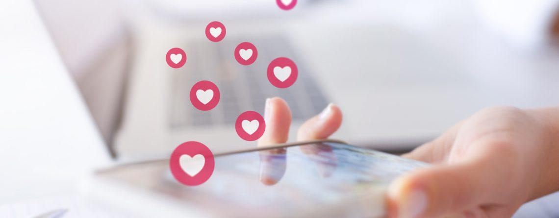 Праздники для маркетинга в социальных сетях