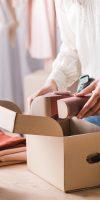как уменьшить затраты на упаковку?