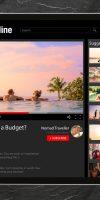 Скільки коштує реклама на YouTube?