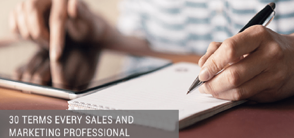 продажи и маркетинг