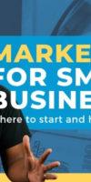 маркетингові стратегії