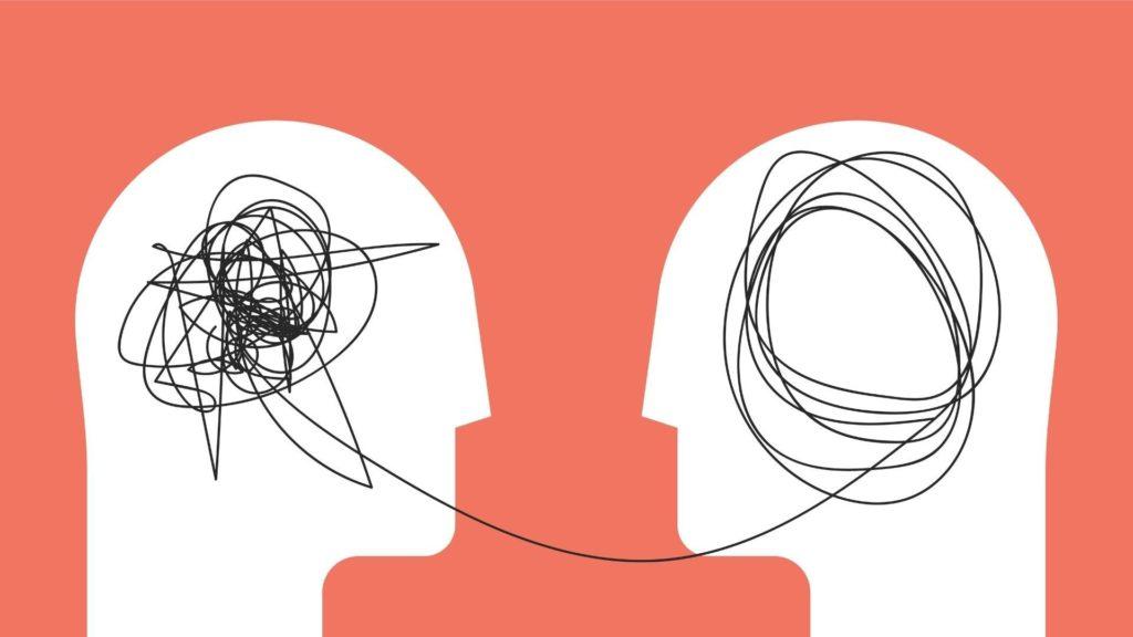 психологічні бар'єри