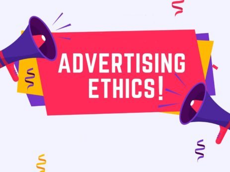 етика в рекламі